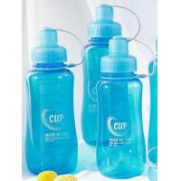 Quality 800ml Sports Water Bottle for Student (XL-106) for sale