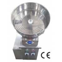 Buy cheap SPN400 High Accuracy small Automatic Granule Pill counter pharmaceutical hard from wholesalers