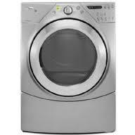 Quality laundry machine&laundry equipment&gas dryer for sale