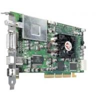 amd Socket 940 type DDR2 hp laptop motherboards for COMPAQ CQ61