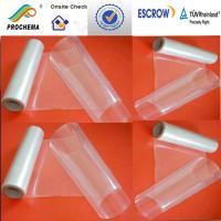 China Automobile fuel cell membrane N3010 on sale