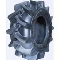 Quality Agriculture Tractor Tire R1 for sale