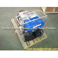 Quality Speedy Gasoline Winch Cable Laying Suppliers & Manufacturers for sale