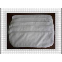 Quality Disposable super absorbent bed underpad for sale