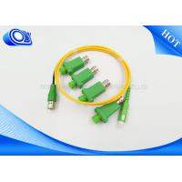 Quality WDM FTTH CATV HDMI Active Optical Cable FTTH Passive MINI Node for sale