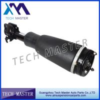 Quality Steel Rubber Land Rover Air Suspension Parts Front Left Air Strut OEM RNB000750G for sale