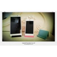 Quality High quality plastic mobile phone holder for sale