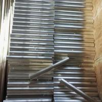 Quality Magnesium Bar Stock Billet Energy Saving Polished Molybdenum Aerospace Diecasted for sale
