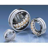 Quality Spherical Roller Bearing C2215K for sale