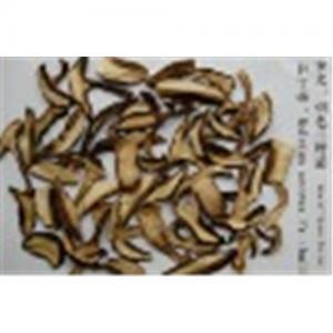 China Dried mushroom on sale