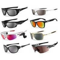 Quality 2013 newest OAKLEY metal designer sunglasses collect for sale