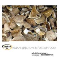 Quality Organic Dried Oyster Mushrooms Manufacturer Supplier for sale