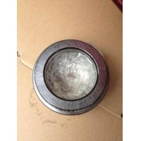 Quality P4 Precision Water Pump Angular Contact Ball Bearing 234414M Two Direction for sale