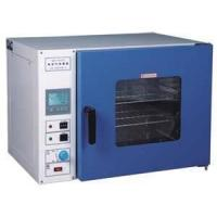 Quality Hot-Air Sterilizer for sale