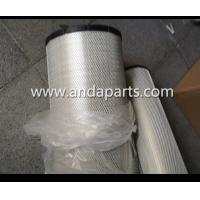 Quality High Quality Air Filter For DONALDSON P777868 for sale