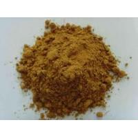 Quality five spice powder for sale