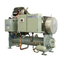 Quality Industrial Water Cooled Chiller for sale