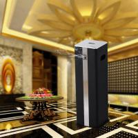 China PCB Control 500ml 2000m3 Hotel Aroma Diffuser System on sale