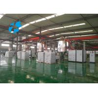 Quality Plastic Film Scrap Hot Air Dryer Nickel White Color One Year Warranty for sale