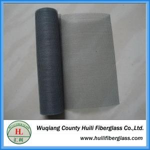 Quality High Quality Fiberglass window screen mesh /window screening/nylon insect screen mesh for sale