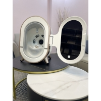 Quality High Resolution Professional Skin Analysis Machine For Beauty Salon for sale