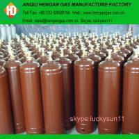 Quality acetylene production for sale
