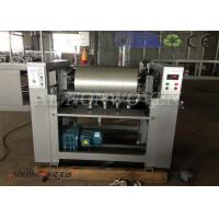 Buy cheap One By Bag Flexo non woven bag printing machine Four Colors 4500Pcs/h from wholesalers