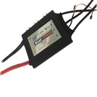 Quality Lift Battery High Power ESC 1000A 120V Electronic Speed Brushless Controller For Surfboard for sale