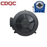 China Small Variable Speed Electric Motor , Variable Speed 240v Electric Motor on sale