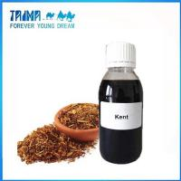 Quality Popular Tobacco Flavor for Huge Vape E-Liquid/E-Liquid /Eliquid/E-Juice/Ejuice/E-Cigarette/Electronic Cigarette for sale