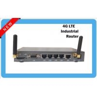 4G LTE ROUTER on sale, 4G LTE ROUTER - ec91126833