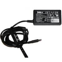 Quality Genuine Dell XPS 12 13 45W 19.5V 2.31A FA45NE1-00 JT9DM PA-1M10 PA-20 AC Adapter Charger for sale
