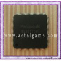 Quality PS3 HDMI IC Panasonic mn8647091 mn864709 for sale