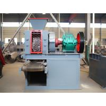 Buy cheap coal dust briquette machine hot sale product (86-15978436639) from wholesalers