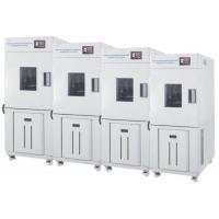 Buy cheap White High Low Temperature Test Chamber With Individual Refrigeration And from wholesalers