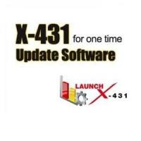 Quality Launch X431 Update Software for Launch X431 Diagun III / IV / Pad /  Idiag Andriod for sale