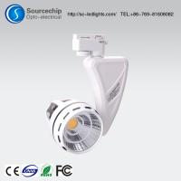 Quality led cob track light wholesale manufacturers - New for sale