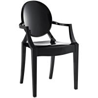 Quality event chairs louis ghost chair wedding and event chairs event chairs wedding event rental acrylic chairs event chairs for sale