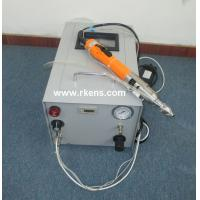 Quality Automatic Screwdriver/Electric screwdriver/ Screwdriver with feeding screw system for sale
