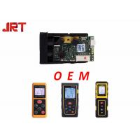 Quality 40m Laser Measurement Solutions 701A High Accuracy Laser Distance Meter Module for sale