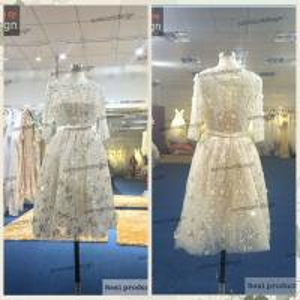 Quality Bridesmaid Dresses Celebrity Dresses For Sale Ec91064240