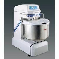 Quality OH-80 dough kneating machine for sale