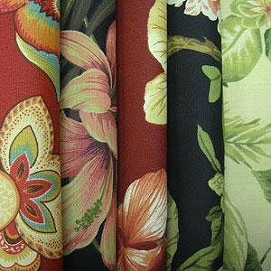 Quality Popular Designed Printed Waterproof Taslan Fabric for sale