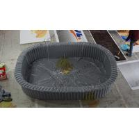 China Commercial Inflatable Baby Bathtub / Durable Inflatable Promotional Items on sale