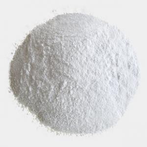 Quality High quality  sorbic acid for sale
