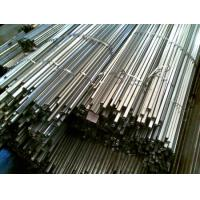 Quality AISI 304 Mirror Surface Stainless Rectangular Steel Pipe 1mm Wall Thickness for sale