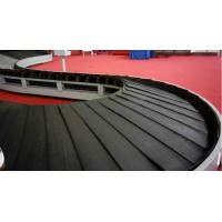 Quality Baggage reclaim carousel for sale