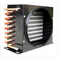 Quality 16400W Model:DL-16.4/80 Industrial Air Cooler / Air Conditioner For Promotion , CE Approval for sale