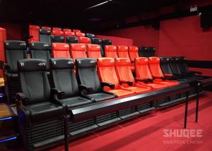 Quality 5.1 Home Theater 4D Movie Cinema Equipment With Special Effects For Sale for sale