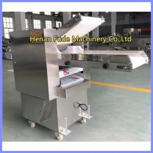 China dough sheeter, dough kneading machine, dough pressing machine on sale